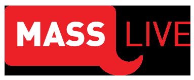 pamela Bartlett Alexander Technique - Masslive logo